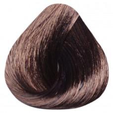 Essex Color Cream 6/76 темно русый коричнево фиолетовый /благородная умба/