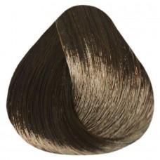 Essex Color Cream 6/77 темно русый коричневый интенсивный /мускат, орех/
