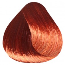 Essex Color Cream 7/5 средне русый красный