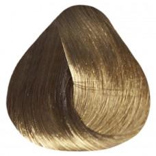 Essex Color Cream 7/71 средне русый коричнево-пепельный