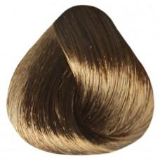 Essex Color Cream 7/77 средне русый коричневый интенсивный /капучино/