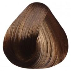 Essex Color Cream 8/37 светло русый золотисто коричневый
