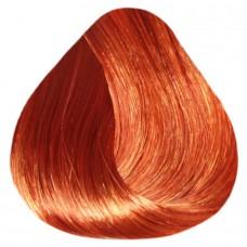 Essex Color Cream 8/5 светло русый красный