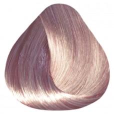 Essex Color Cream 8/66 светло русый фиолетовый интенсивный