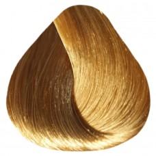 Essex Color Cream 8/74 светло русый коричнево медный /карамель/