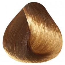 Essex Color Cream 8/75 светло русый коричнево-красный
