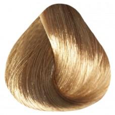 Essex Color Cream 8/76 светло русый коричнево фиолетовый /дымчатый топаз/