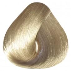 Essex Color Cream 9/1 блондин пепельный /серебро/