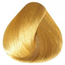 Essex Color Cream 9/3 блондин золотистый /пшеничный/