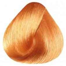Essex Color Cream 9/44 блондин медный интенсивный