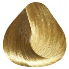 Essex Color Cream 9/73 блондин бежево золотистый /имбирь/