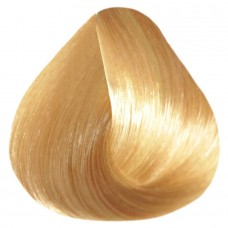 Essex Color Cream 9/75 блондин коричнево-красный