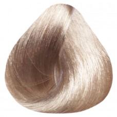 Essex Color Cream 9/76 блондин коричнево фиолетовый /нежная лилия/