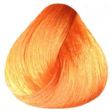 Essex Correct 0/44 оранжевый