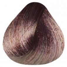 Essex Correct 0/66 фиолетовый