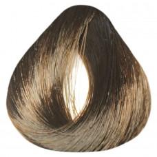 Essex Correct 0/77 коричневый