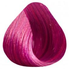 Essex Fashion 2 лиловый