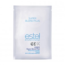 Пудра Essex Super Blond Plus 30 гр саше