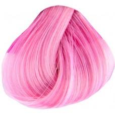 Essex Fashion 1 розовый