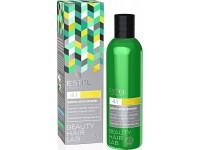 Estel Beauty Hair Lab Detox Therapy Шампунь детокс для волос, 250 мл.