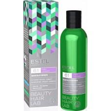 Estel Beauty Hair Lab Sebo Therapy Шампунь от перхоти, 250 мл.