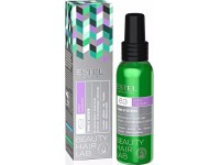Estel Beauty Hair Lab Sebo Therapy Тоник от перхоти, 100 мл.