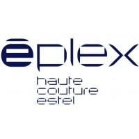 Estel Haute Couture Eplex