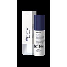 Спрей-эликсир для волос Eplex, 100 мл