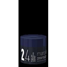 Моделирующая паста-крем для волос Marcelline
