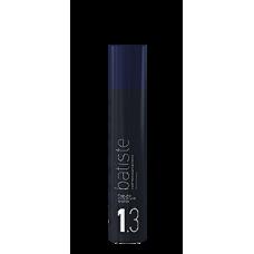 Спрей-термозащита для волос Batiste, 300 мл.