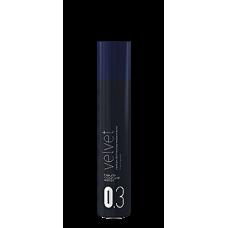 Спрей для облегчения расчесывания волос Velvet, 300 мл.