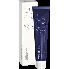 Паста для обесцвечивания волос Whitetouch 350 мл