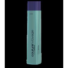 Шампунь для волос Couture Voyage Hydrobalance, 300 мл