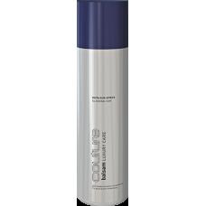 Бальзам-блеск для волос LUXURY CARE
