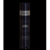 Alpha Homme шампунь-активатор роста волос Estel 250 мл