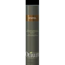 Otium Miracle мягкий шампунь для восстановления волос 250 мл