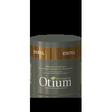 Otium Miracle маска-комфорт для восстановления волос