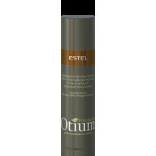 """Otium Miracle сыворотка-контроль """"Контурная реконструкция"""""""