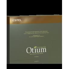 Otium Miracle сыворотка-вуаль «Мгновенное восстановление»