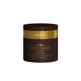 SPA-ритуал Estel Chocolatier
