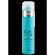 Otium iNeo-Crystal шампунь для ламинированных волос