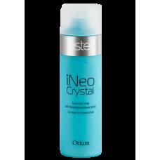 Otium iNeo-Crystal Бальзам-уход для ламинированных волос
