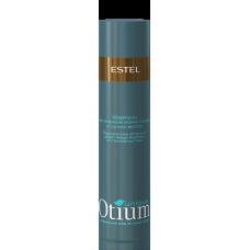 OTIUM Unique шампунь для жирной кожи головы и сухих волос 250 мл