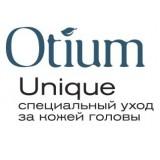 OTIUM Unique (специальный уход)