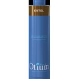 Otium Aqua деликатный шампунь для волос Увлажняющий 1000 мл