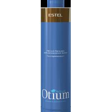 Otium Aqua легкий-бальзам Увлажняющий 1000 мл