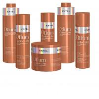 Otium Color life (для окрашенных волос)