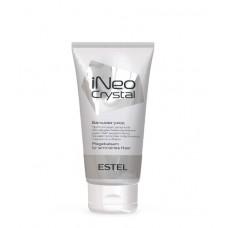 Бальзам для поддержания ламинирования волос Estel iNeo-Crystal, 150 мл