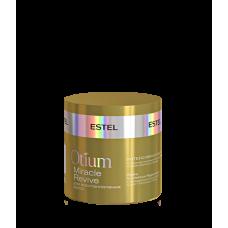 Интенсивная маска для восстановления волос Otium Miracle Revive, 300 мл