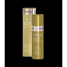 """Сыворотка """"Реконструкция кончиков волос"""" Otium Miracle Revive, 100 мл"""